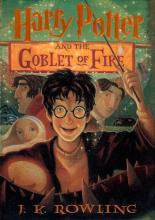 harry_potter_and_the_goblet_of_fire_us_cover